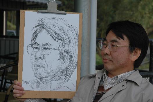 「姜君佩」的圖片搜尋結果